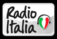 Radio Italia TV in diretta, live