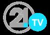 Radio Televizioni 21 Live TV, Online