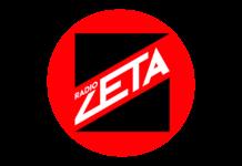Radio Zeta TV in diretta, live