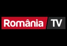 Romania TV Live TV, Online