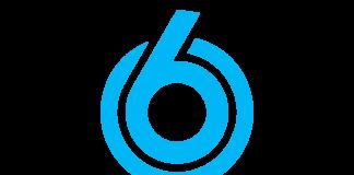 SBS6 Live TV, Online