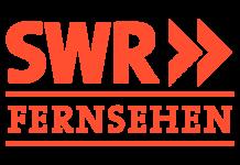 SWR Fernsehen Live TV, Online