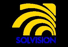 Solvisión en vivo, Online
