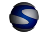 Start TV Corfu Live TV, Online