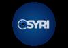 Syri Tv Live TV, Online