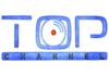 TOP Channel - Kozani Live TV, Online