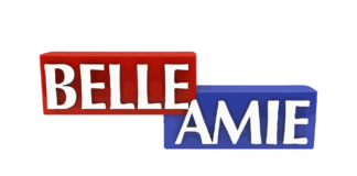 TV Belle Amie Live TV, Online