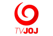 TV JOJ Live TV, Online