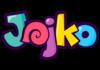 TV Jojko Live TV, Online