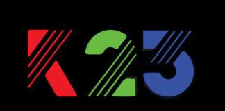 TV K 23 Subotica Live TV, Online
