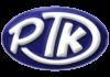 TV Kruševac Live TV, Online