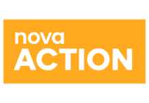 TV Nova Action Live TV, Online