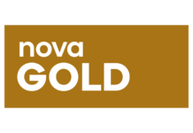 TV Nova Gold Live TV, Online