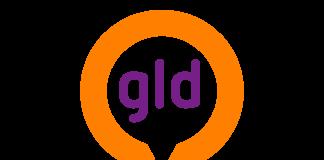 TV Omroep Gelderland Live TV, Online