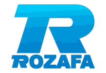 TV Rozafa Live TV, Online