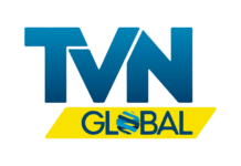 TVN Global en vivo, Online
