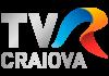 TVR Craiova Live TV, Online