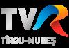 TVR Tîrgu-Mureș Live TV, Online