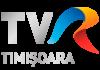 TVR Timișoara Live TV, Online