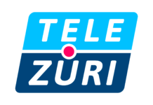 TeleZüri Live TV, Online