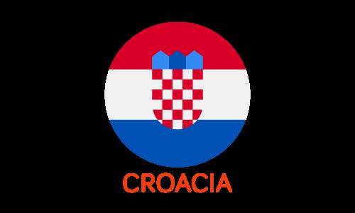 Teleame Directos TV Croacia – Television online | tv gratis