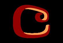 Televisión Camagüey en vivo, Online
