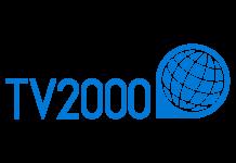 Tv2000 in diretta, live