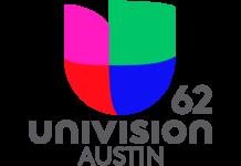 Univisión Austin en vivo, Online