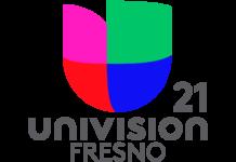 Univisión Fresno en vivo, Online