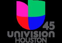 Univisión Houston en vivo, Online