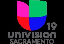 Univisión Sacramento en vivo, Online