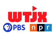 WTJX Channel 12 Watch online, live