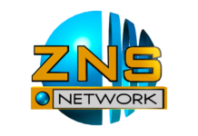 ZNS Bahamas Watch online, live