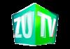 ZU TV Live TV, Online