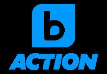 bTV Action Live TV, Online