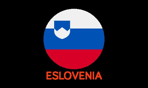Canales Online - Eslovenia