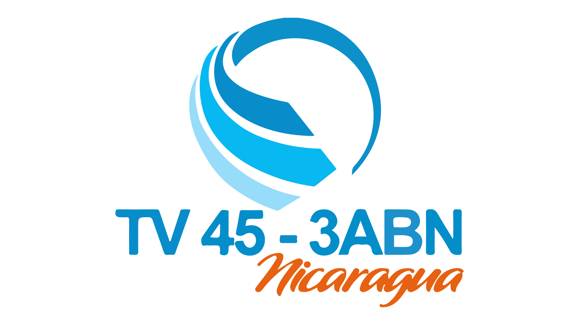 3ABN Nicaragua en vivo, Online
