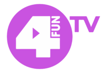 4fun.tv Live TV, Online