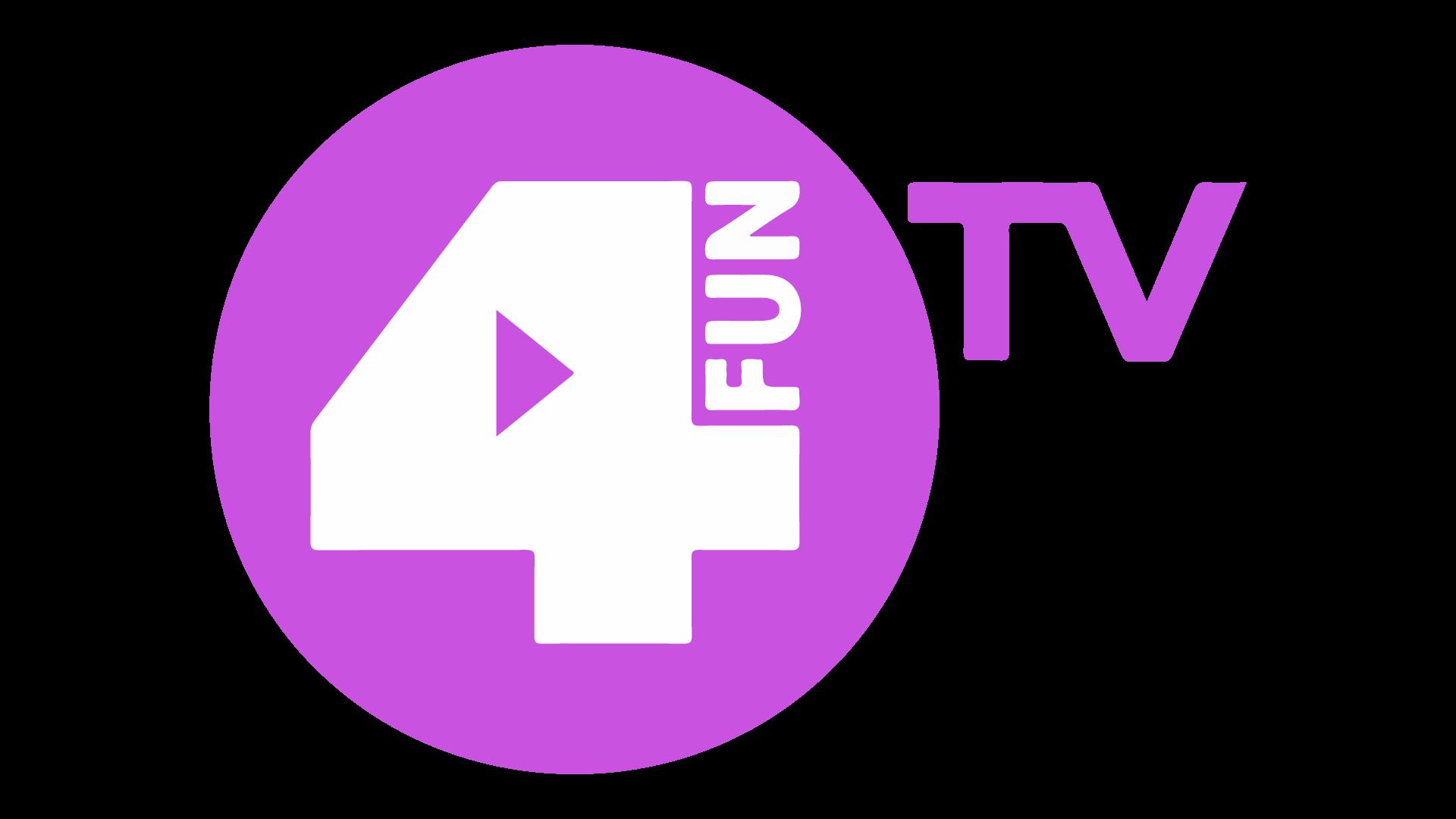 4fun.tv Live TV, Online