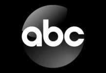 ABC Live TV, Online