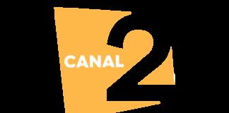 Canal 2 Moldova Live TV, Online
