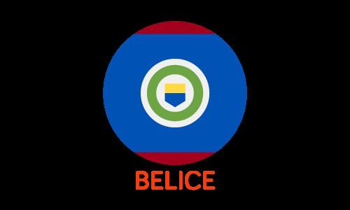 Teleame Directos TV Belice – Television online | tv gratis
