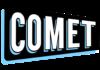 Comet TV Live TV, Online