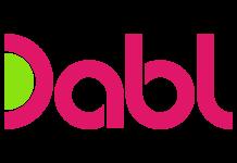 Dabl Live TV, Online