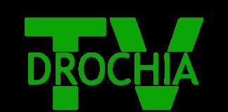 Drochia TV Live TV, Online