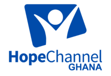 Hope Channel Ghana Live TV, Online
