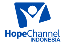 Hope Channel Indonesia Live TV, Online