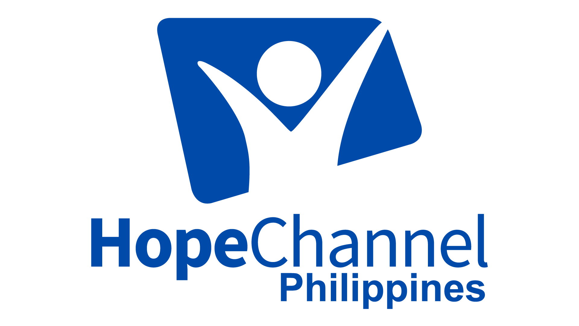 Hope Channel Philippines Live TV, Online