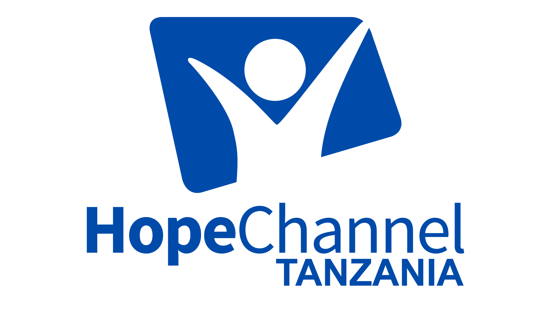 Hope Channel Tanzania Live TV, Online