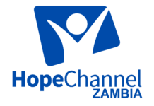 Hope Channel Zambia Live TV, Online